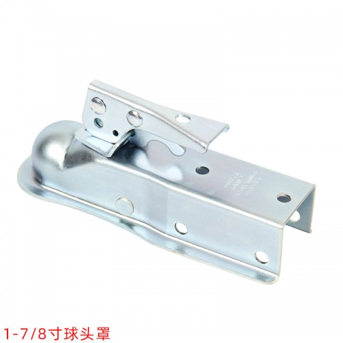 BH-2 Truck Parts Towing By Hefei Baobab Auto Parts Co., Ltd
